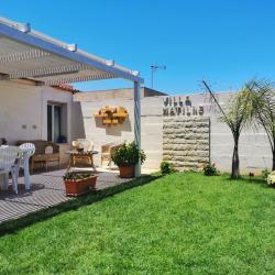Casa Vacanze Villa Matilde